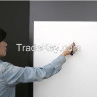 Whiteboard Film