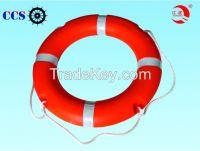 CCS/EC Solas approved life buoy 2.5kg