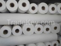 100% Cotton Fabric & Poly Cotton Woven Fabrics