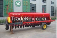 Hot Sale From China Seeder