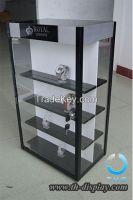 watch display set