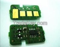New toner chip for Samsung 101 ML2160/ML2162/SCX3400/SCX3405