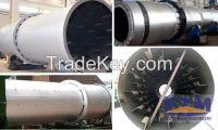Industrial Dryer/Fote Industrial Dryer/Dryer Machine