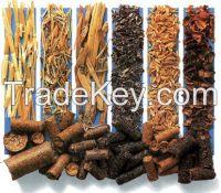 Wood Pellet Mill/Fote Wood Pellet Mill/Wood Pellet Mill Manufacturer