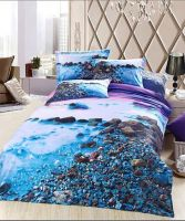 Bedding Sets ( Quilt covers, bedding sheet sets, & pillow cases)