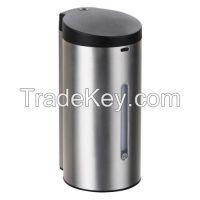 Automatic Soap Dispenser 610D/A