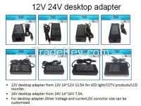 2015 19V 4.74A laptop ac dc power adapter with factory price