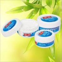 NICOS Face, hand & body cream