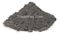 Pure Iron Powder