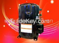 tecumseh piston compressor, tecumseh refrigeration compressor