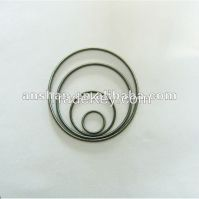 Wire formings