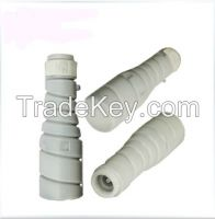 compatible with KONICA-MINOLTA TN114 for  BH163 162 7516 7521 152 183