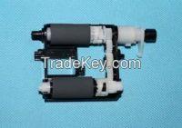 pick up roller set for hp 3405