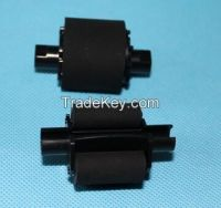 pick up roller for Samsung 2250 tray 1 tray 2