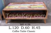 Coffe Table- Special