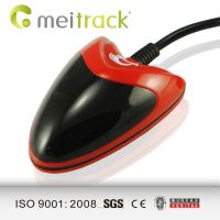 Meitrack IP66 Waterproof Motorcycle GPS Tracker MVT100 for Motorcycle Anti-theft