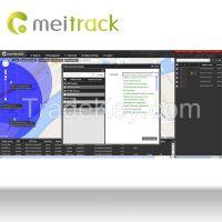 Meitrack GPS Tracker Jammer Online Tracking MS03