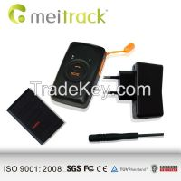 Meitrack GPS Tracker/GPS Tracking Chip with Free Tracking Software MT90