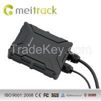ODM high quality 3g vehicle gps tracker with harsh acceleration/brakin