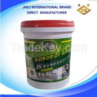 JS Cement based Waterproof coating