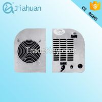 wall mounted portable ozone generator for room air purifier