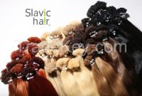 Slavic Hair Extensions