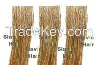 Slavic Hair Extensions