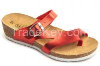 Women Slippers Art. 62949