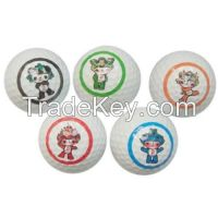 Golf Ball Driving Range Practice Balls