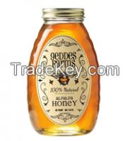Alfalfa Honey Price: $14.99