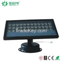 36W Aviation aluminum LED wall washer light series-A
