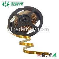SMD 5050 LED flexible strip light