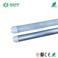 30W 1.5M Length T8 SAA/TUV Approved LED tube light