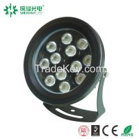 40W led projection light-B
