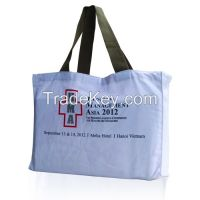 Cotton bag, Jute bag, Canvas bag , Cotton tote bag, Drawstring bag , Comestic bag , Non woven bag , Wine bag , Trolly bag
