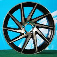 aluminium wheels for sell , manufacturer