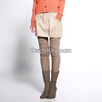 JNBY brand skirt stocklots