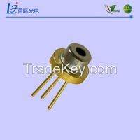 NICHIA  405nm  100mw  High Quality  Laser  Diode