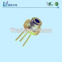 NICHIA  405nm  100mw  High Quality  Laser  Diode