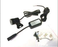 High Brightness Black Edition Version Auto Laser fog light With Factory Price