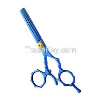 Hair Thinning Scissors