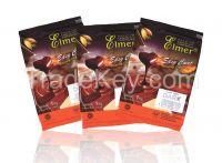 Elmer Coating Chocolate