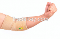high breathable elbow support           hellen(at)aofit(doc)com