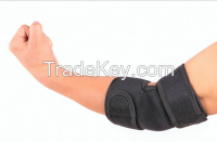 high breathable elbow protector          hellen(at)aofit(doc)com