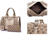 Excellent Quality Personalized PU Leather Fashion Bags