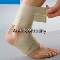 high elastic comfortable ourdoor ankle support