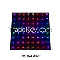 LED Dance Floor Tile
