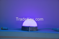 LED Point Source