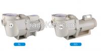 High quality pool pumps Swimming pool circulating pump Pool water pump BL BD series swimming pool equipment