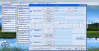 Novin Intelligent Accounting Software